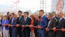Kılıçdaroğlu: Kul hakkı yiyenler kaybedecek