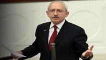 """Kılıçdaroğlu:""""Ne istersem yaparım olmaz"""""""