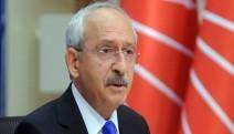 Kılıçdaroğlu: Yargıtay ve Danıştay düzenlemesini AYM'ye götüreceğiz