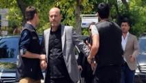 Kılıçdaroğlu'ndan mermi atanı serbest bırakan savcıya: Tutuklama için ölmem mi gerek?