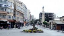 Kilis'te ölenlerin sayısı 17'ye yükseldi