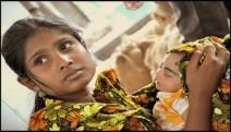 Kız Çocukları Günü kutlanıyor ama çarpıcı gerçek: 700 milyon çocuk 'evli'