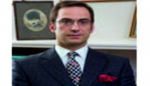 Koç Holding Başkanlığı'na Ömer M. Koç atandı