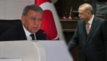 """Kocaoğlu'dan """"İzmir kokuyor"""" sözlerine yanıt"""