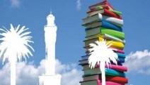 Konak'ta Öykü Günleri 17 Şubat'ta başlıyor