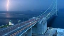 Körfez Köprüsü dünyada geçiş ücreti şampiyonu