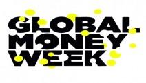 Küresel Para Haftası 14-20 Mart