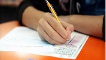 LGS kapsamındaki merkezi sınav 1 Haziran'da yapılacak