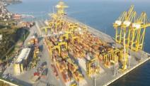 Liman-İş'ten Asyaport işçisine sendikalı olun çağrısı