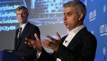 Londra'da kullanılmayacağı açıklanan TOMA'lar satışa çıkıyor