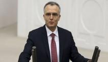 Maliye Bakanı açıkladı; borç yapılandırmasında neler var, ne zaman başlıyor?