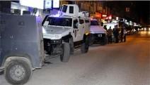 Mardin Valiliği: Dilşah teknik arıza sonucu vuruldu