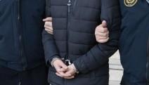 Mardin'de 2 öğretmen Erdoğan'a hakaret ve örgüt üyeliğinden tutuklandı