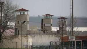 Marmara cezaevleri hak ihlalleri raporu açıklandı