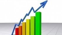 Mart ayı yıllık enflasyon rakamları açıklandı