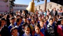 MEB açıkladı: Eğitim öğretim yılı 19 Eylül 2016 tarihinde başlayacak
