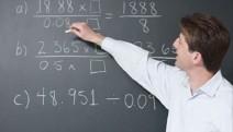 MEB: KPSS'den 50 puan üzeri alan 15 bin sözleşmeli öğretmen alınacak