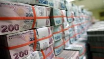 Merkez Bankası, özel sektörün dış borcunu açıkladı