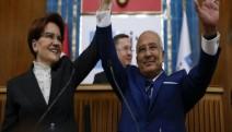 'Mersin Krizi' çözüldü: Burhanettin Kocamaz Demokrat Parti'den aday olacak