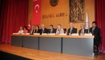 Meslek örgütleri ve sendikalardan YSK'ya tepki: Karar, siyasi iktidarın baskısıyla alınmıştır