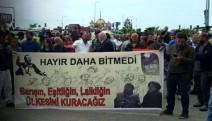 Metin Lokumcu unutulmadı