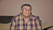 MGC Başkanı: Evrensel muhabirleri serbest bırakılsın