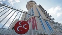 MHP'nin Aydın Büyükşehir Belediyesi için başkan adayı belli oldu