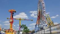 MMO'dan Lunapark uyarısı: Denetimsizlik tehlike saçıyor