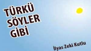 Mustafa Kumanova: Türkü Söyler Gibi