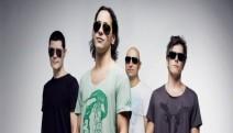 Nilüfer Müzik Festivali başlıyor