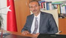 """Odabaş, """" Başbakan Bizi Diyarbakır'da toplasın"""""""