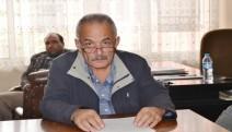 """ÖDP'li """"basın yoluyla terör propagandasından"""" tutuklandı"""