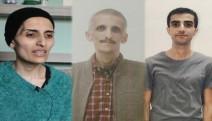 Ölüm orucundaki Grup Yorum üyelerine ilişkin İçişleri Bakanlığı'yla görüşen heyetten açıklama