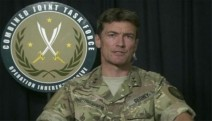 Pentagon'dan Türkiye açıklaması: Müttefiklerimizle ilişkimizde bir değişiklik görmüyoruz
