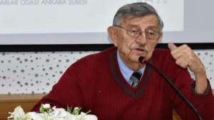 Prof. Dr. Boratav: 'Teşvikler sermayeye'