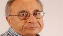 Prof. Dr İzzettin Önder: Sermaye kaşıkla verdiğini kepçe ile geri alacağını çok iyi bilmektedir