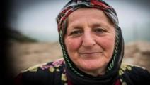 Rabia  ana mücadeleden vazgeçmiyor