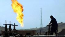 Rusya, Avrupa'ya 115 dolara sattığı doğalgazı Türkiye'ye 250 dolara satıyor