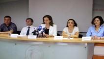 Sağlıkçılar 'demokrasi için emek buluşmaları' başlatıyor