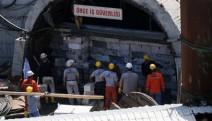'Salgın döneminde madencilere işsizlik ve ölüm dayatılıyor'