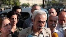 Selçuk Mızraklı ve Kayapınar Belediyesi Eşbaşkanı Keziban Yılmaz gözaltına alındı