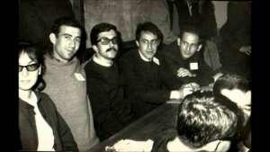 Sezai Sarıoğlu: Hüseyin Cevahir, siyasetin yanı sıra edebiyatçı bir özneydi