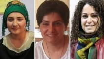Silopi'de öldürülen 4. kişinin kimliği belirlendi