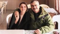 Sırrı Süreyya Önder'in kızı: Babam neden hapiste biliyor musunuz?