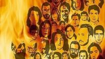 Sivas Katliamı'nda yaşamını yitirenler anılıyor: İşte program