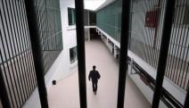 Siyasi tutuklular için başlatılan kampanya 55 bin imzaya ulaştı
