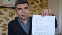 Soma katliamında ölen işçinin ailesine 395 bin lira tazminat