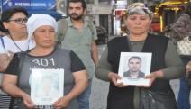 Somalı anneler, Çanakkale'den haykırdı: Adaleti toprağa gömdüler