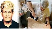 Sosyalistlerin acı kaybı:  Burhan Yaman  son yolculuğuna uğurlandı