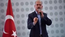 Süleyman Soylu'dan, 'Neden muhalefet ettiğiniz AKP'ye katıldınız?' sorusuna yanıt